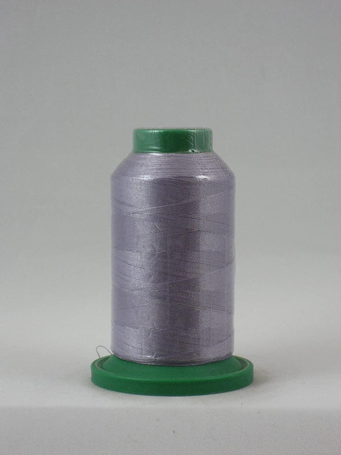 Isacord Embroidery Thread 1000m 3030-3274 3265