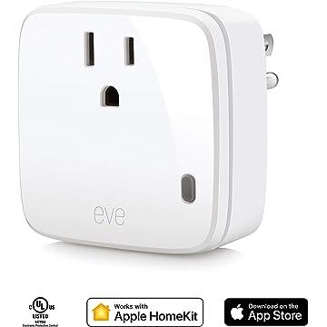 best Eve Energy reviews