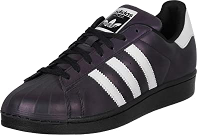 adidas Superstar Xeno Chaussures 4,5 Black/White