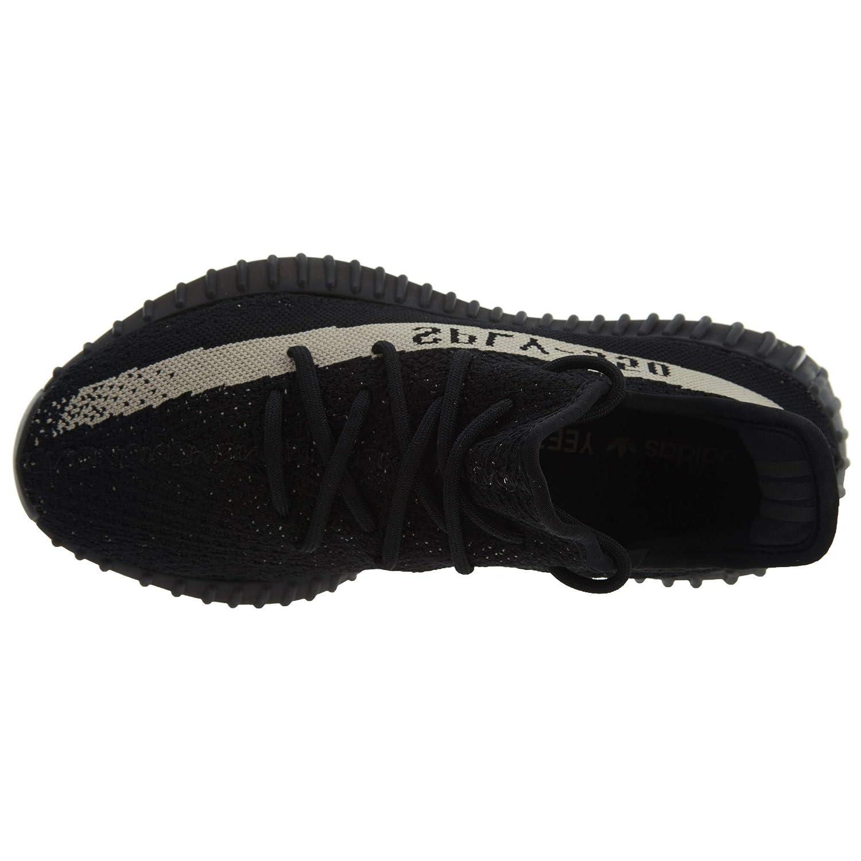 m. / mme adidas     yeezy boost 350 turtle / gris du tissu économique et pratique vg14242 suffisamHommes t prix préférentiel d40e92