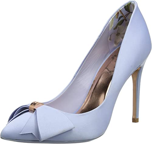 ted baker shoes size 2 online 0a742 ef07b