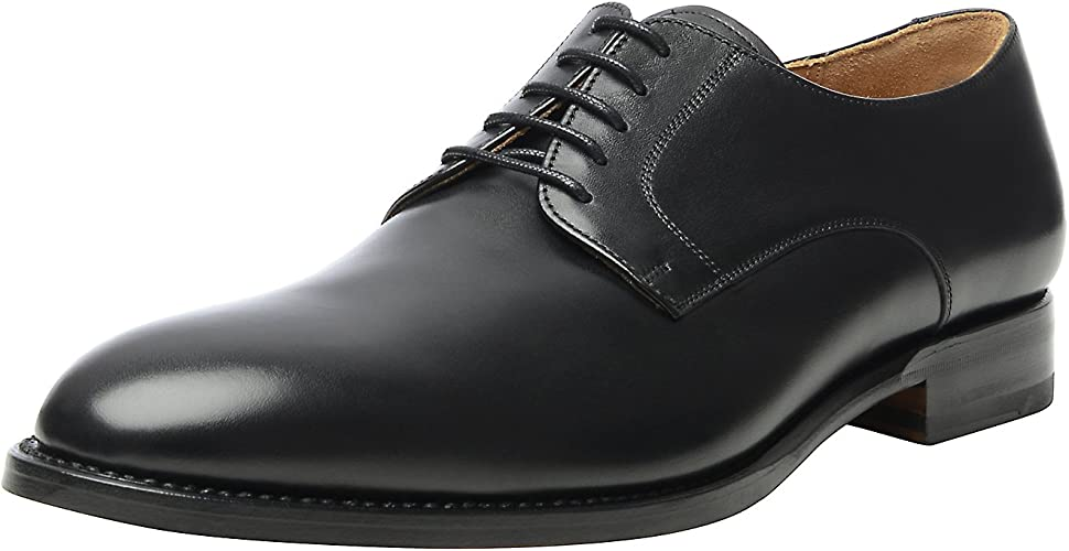SHOEPASSION No. 530 Businessschuhe Exklusiver Business