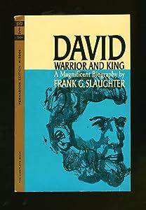 David Warrior and King