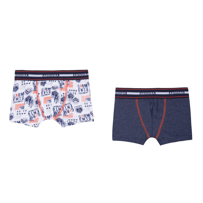 Absorba Underwear Boxer, Pantaloncini da Bagno Bambino