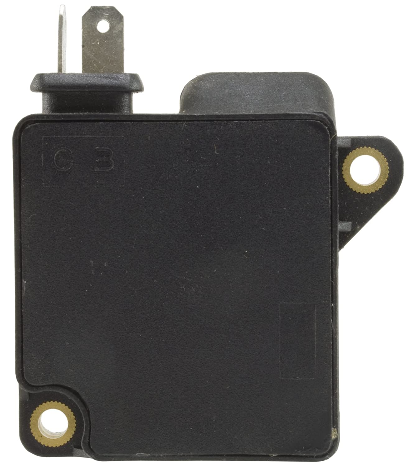 WVE by NTK 6H1203 Ignition Control Module