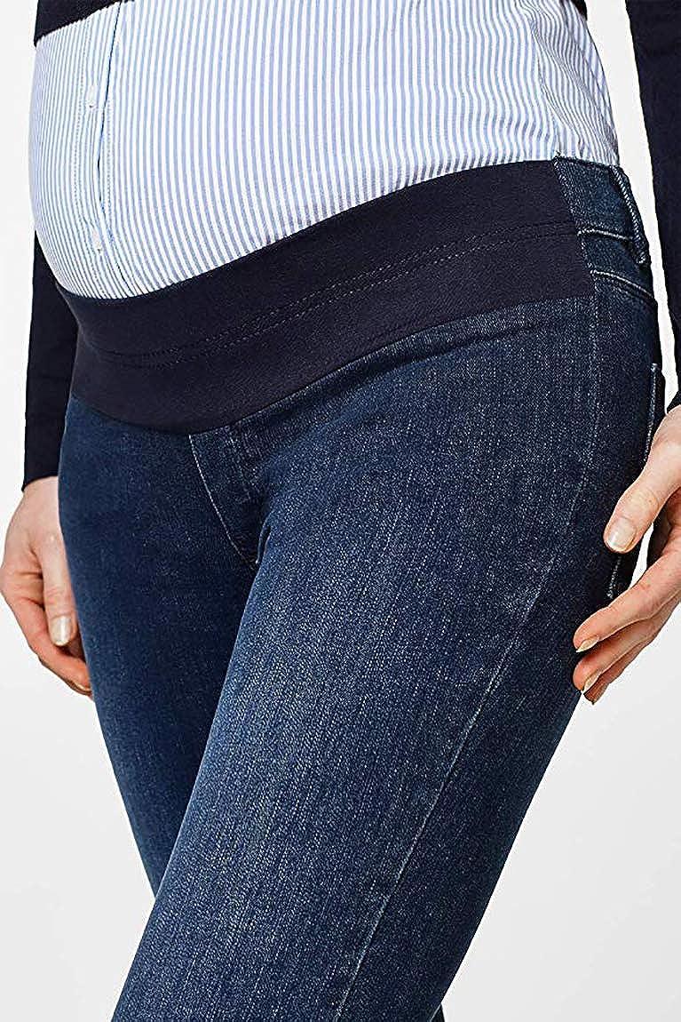 Esprit Maternity Jegging Utb Pantaloni Premaman Donna