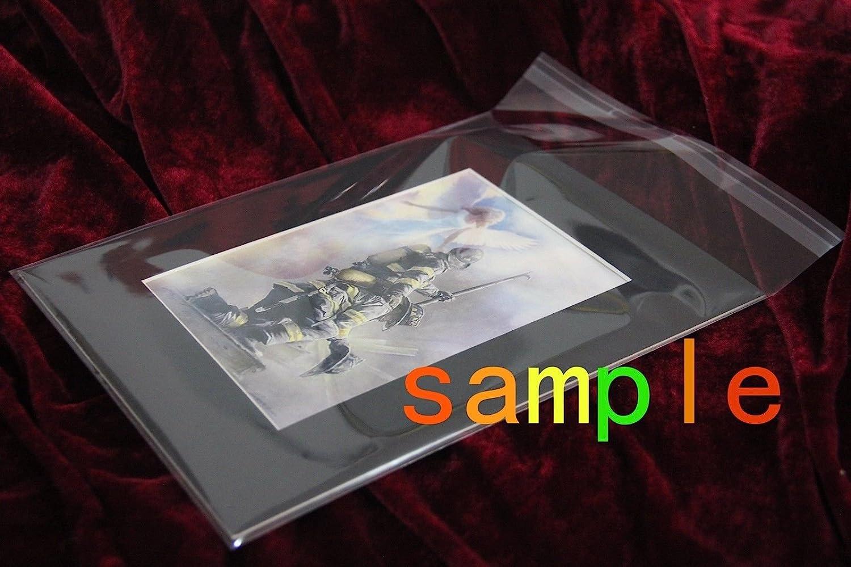 Xqartstudio Audrey Hepburn Marilyn Monroe Tattoo Tattooing Portrait Dope Cool 8x10 Black Matted Art Artworks Print Paintings Printed Picture