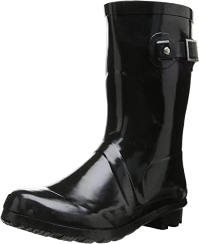 Western Chief Womens Mid Height Rain Boots