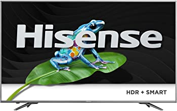 Hisense 65H9D 65