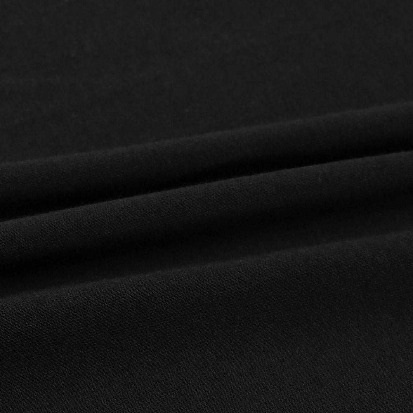Liang Rou Crewneck Modal /& Cotton Thermal Baselayer Top for Women