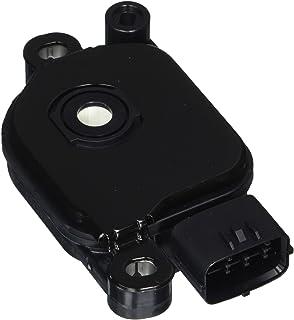 Amazon.com: Genuine Hyundai 42700-39055 Inhibitor Switch: Automotive