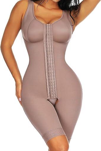 slimming bodysuits