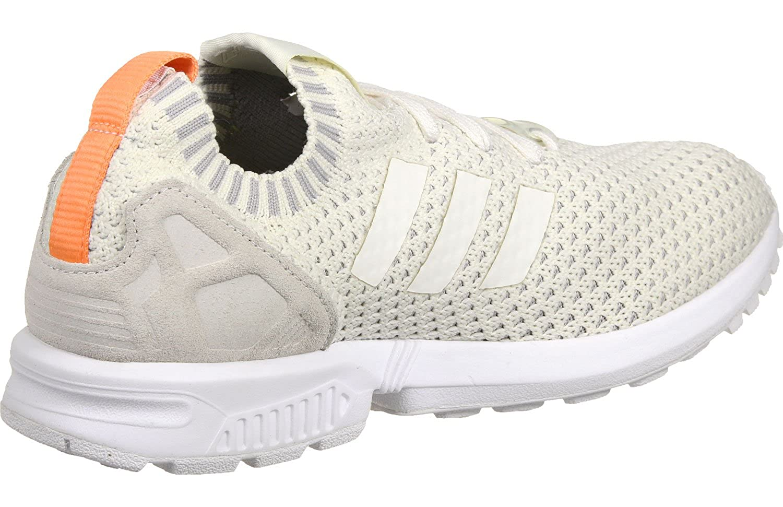 Adidas ZX Flux PK W Schuhe
