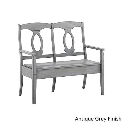 Wondrous Amazon Com Matts Global Casual Eleanor Napoleon Back Wood Theyellowbook Wood Chair Design Ideas Theyellowbookinfo