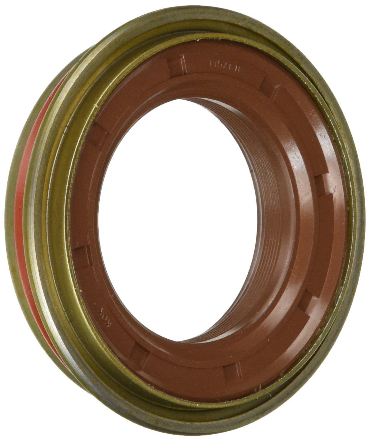 Timken SL260013 Wheel Seal by Timken