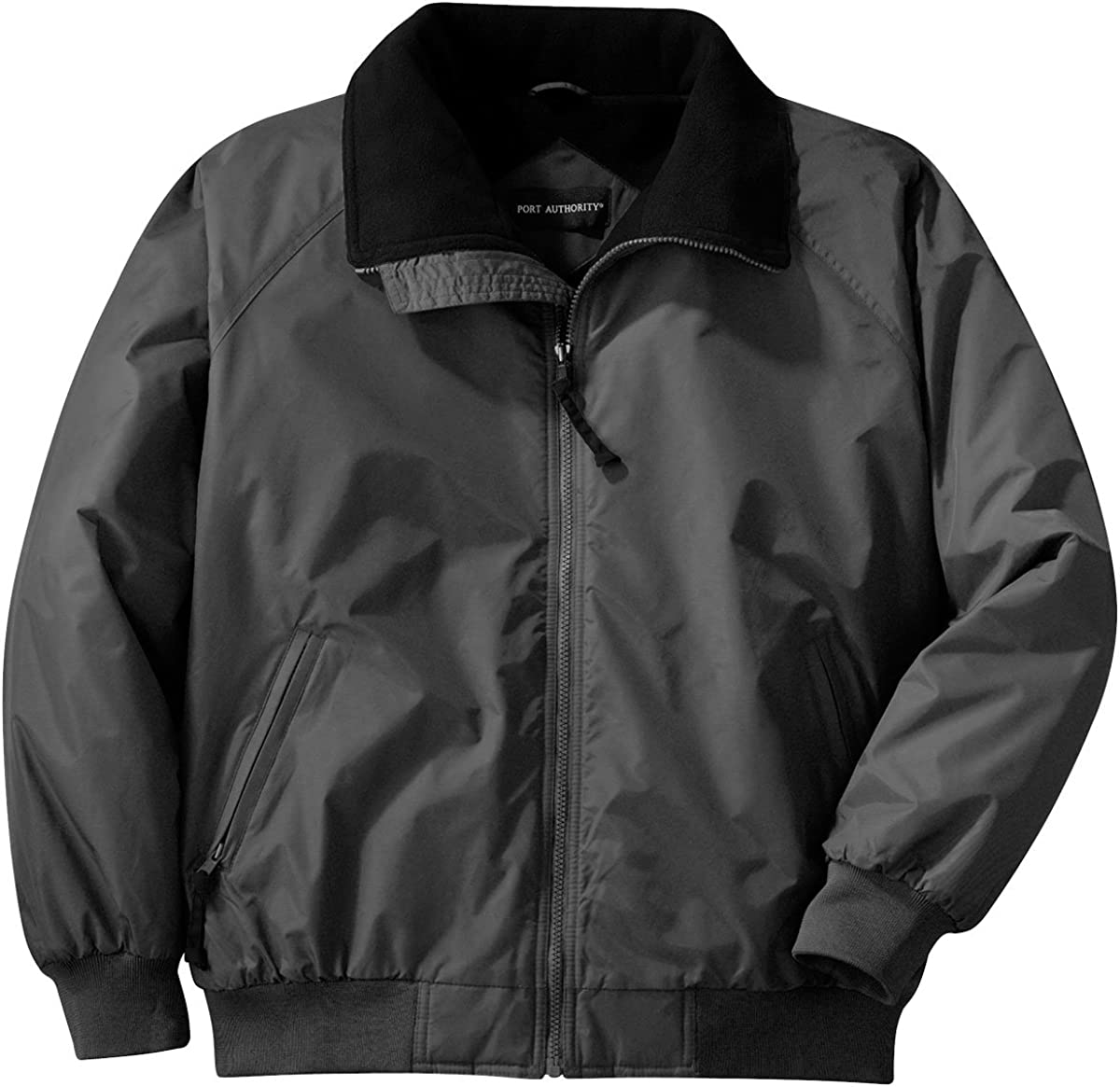 Max 88% OFF Port Authority Challenger Max 71% OFF Jacket