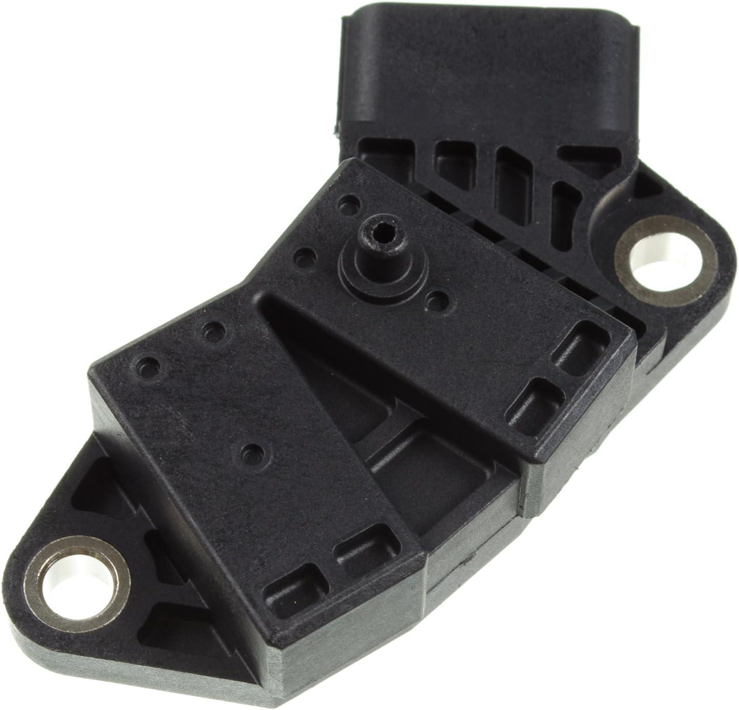 Engine Crankshaft Position Sensor Holstein 2CRK0297