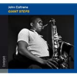 Giant Steps [Import allemand]