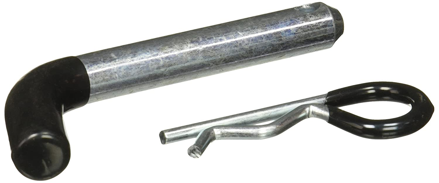 WeatherTech 8ASP1 Hitch Pin