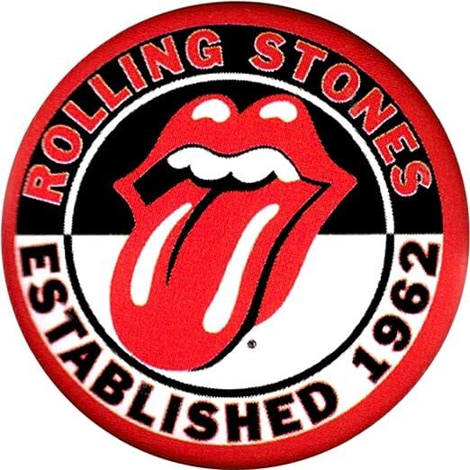 Amazon Rolling Stones