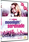 Moonlight Serenade [DVD]