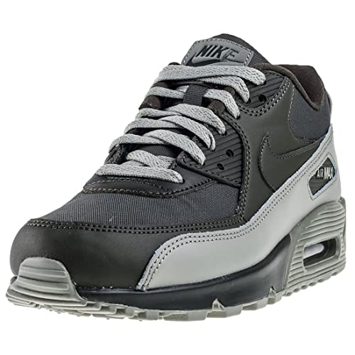 Nike Air Max 90 Essential 537384  Amazon.it  Scarpe e borse 3bbe2cd9a6b