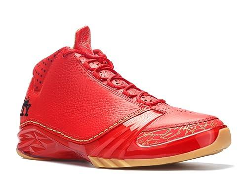 design intemporel 81ff3 92732 NIKE Air Jordan XX3 Chicago Men's Size 9 US