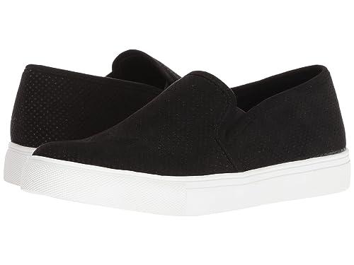 88be1c49415 Steve Madden Women's Zarayy Slip-on Sneaker