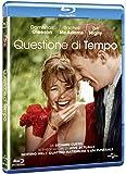 Questione di Tempo (Blu-Ray)