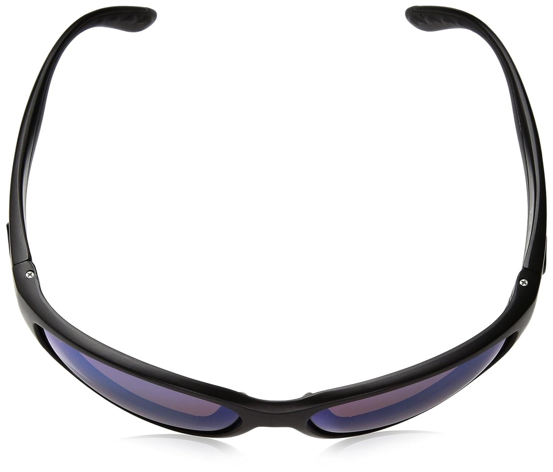 Costa Del Mar Fisch Sunglasses
