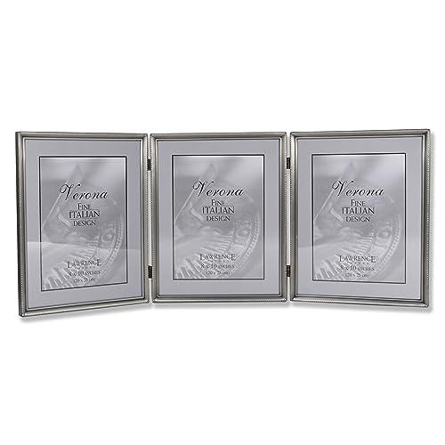 Triple Picture Frames 8x10 Amazon