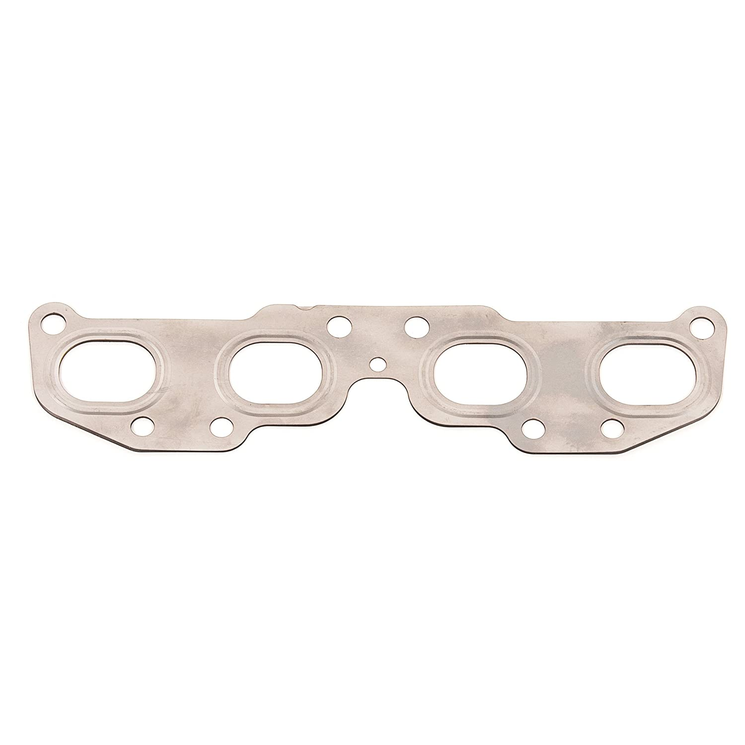 Evergreen EMS3040 07-09 Nissan Altima Rouge Sentra 2.5L DOHC QR25DE Exhaust Manifold Gasket Evergreen Parts And Components