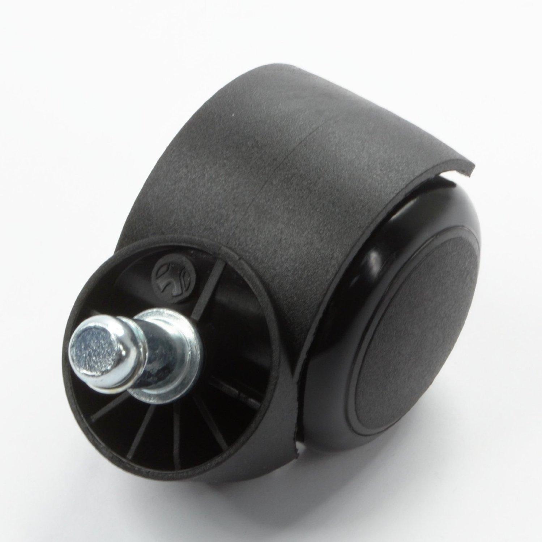 Auto Extra Mevotech MK8700 Pitman Arm