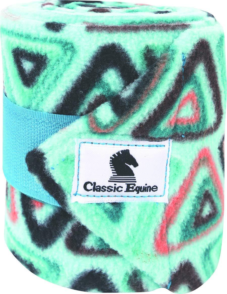 Classic Polo Wraps