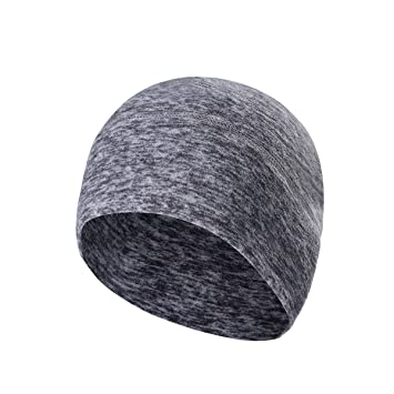 TAGVO Winter Fleece Beanie Cap 16f7488d555