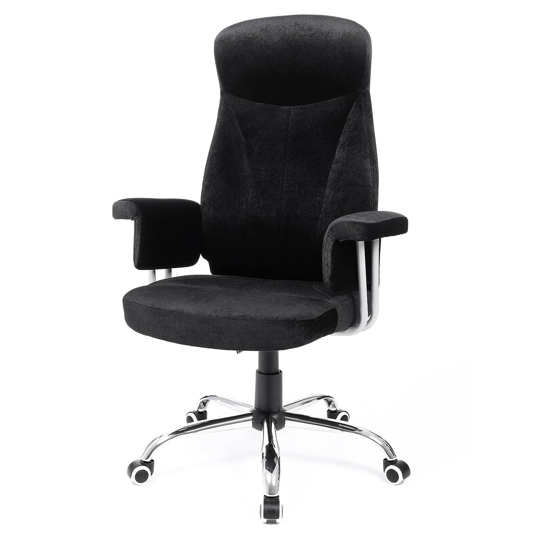Ohrensessel modern günstig  Amazon.de | Sessel & Stühle