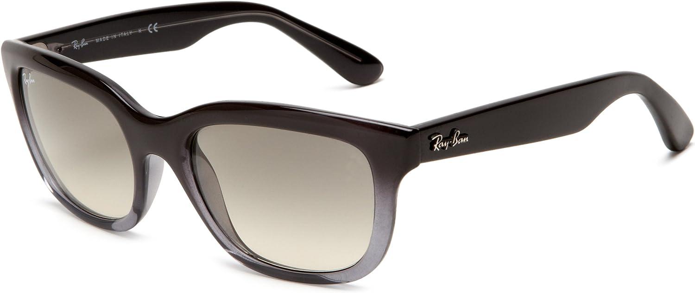 Ray-Ban Gafas de Sol RB4159: Amazon.es: Ropa y accesorios