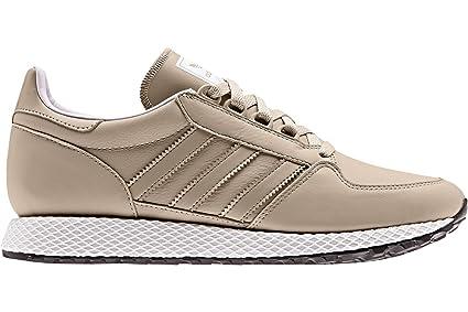 adidas Forest Grove Schuhe: : Sport & Freizeit