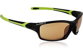 Swiss Eye Grip 12263 Sonnenbrille Sportbrille iuIRoqY