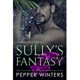 Sully's Fantasy (Goddess Isles Book 6)