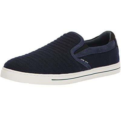 Ted Baker Men's Daniam Sneaker: Shoes