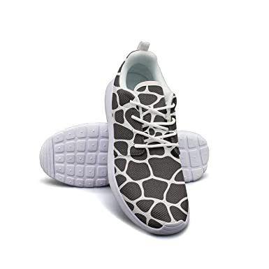 Amazon.com  New York Art Design Art Gift Ideas Yellow Gym Shoes for Men  Classic Lightweight Trail Running Shoes  Clothing 406548499