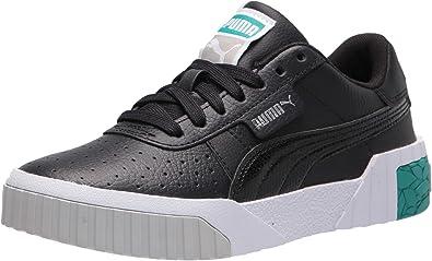 PUMA Kids' California Sneaker | Sneakers