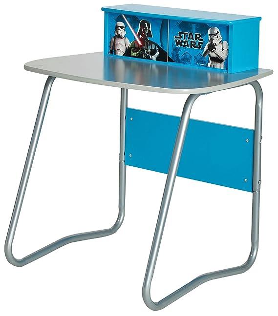 amazon com movies star wars desk by hellohome home kitchen rh amazon com star wars desk calendar star wars desktop