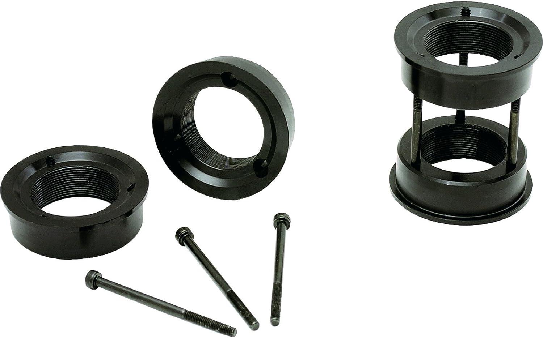Truvativ American to Euro BMX Bottom Bracket Adaptor