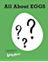 Lucky Peach All About Eggs: Everything We Know About the World's Most Important Food