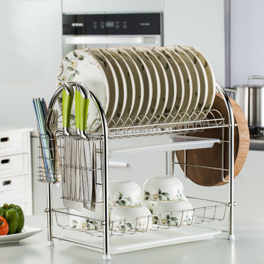 Berühmt Küchenregal Einheiten Uk Bilder - Küche Set Ideen ...