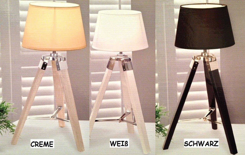 3 farben dreibein tischlampe arbeitslampe tisch lampe tischlicht