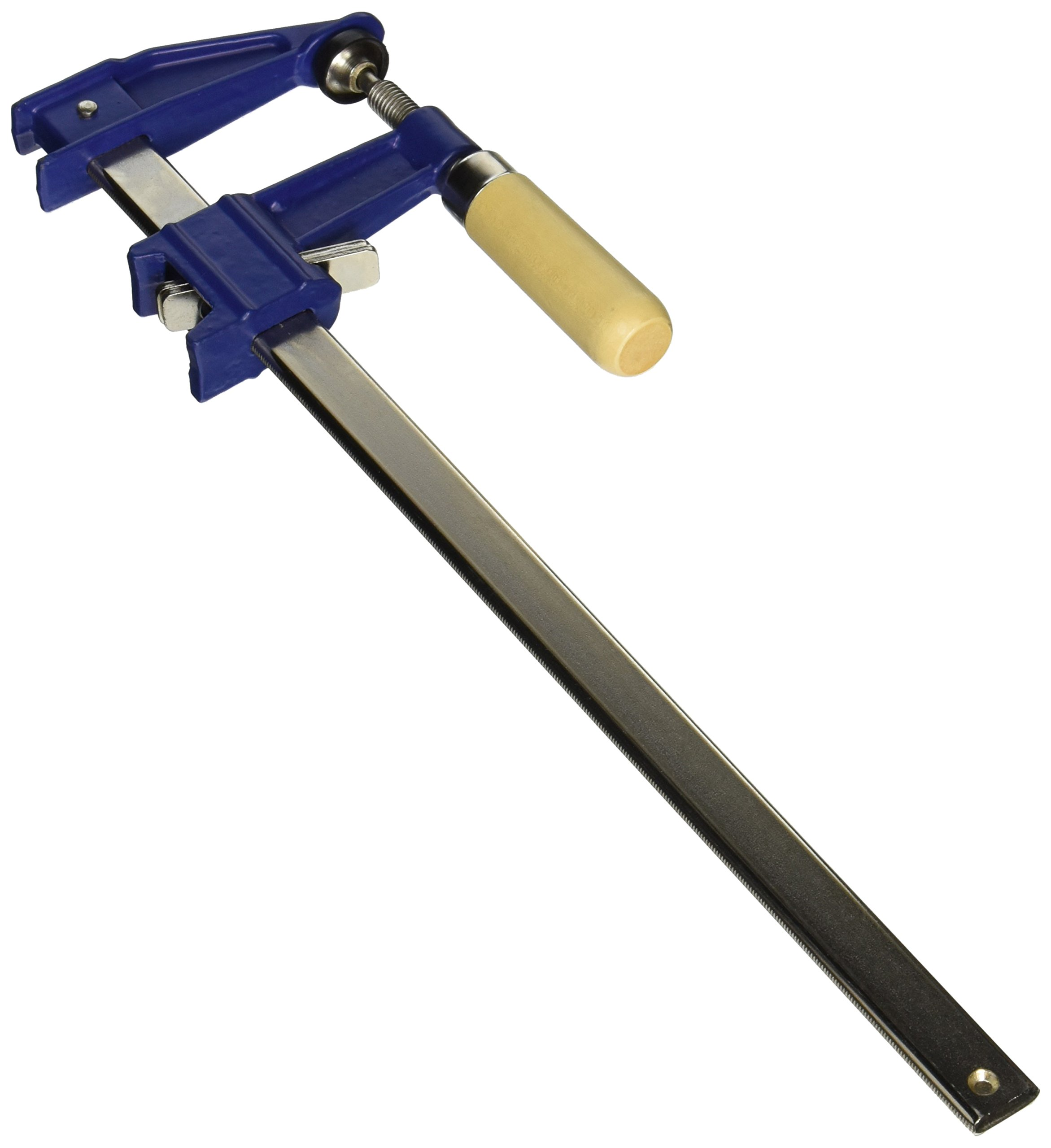 Irwin Tools 1825753 Clutch Lock Bar Clamp, 12''
