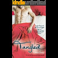 Tangled (The Tangled Series Book 1)